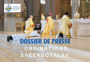 https://www.diocese-mende.fr/wp-content/uploads/DP-Ordinations-2019.pdf