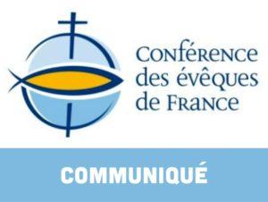 2020-04-27_Image-Une_Communique-CEF