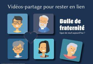 2020-11-06_image-une_Bulle-fraternite_DEF_bis-700x484