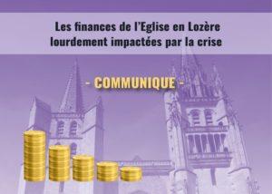 2020-11-27_image-une_finances