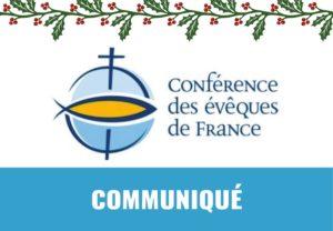 2020-12-10_image-une_Communique-CEF-Noel_bis