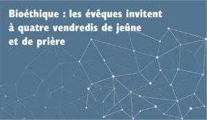 2021-01-14_Img-Une_Essai