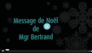 2021-01-14_Img-Une_Video-Noel-EVQ_bis