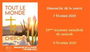 2021-01-28_Img-Une_Dimanche-Sante_bis