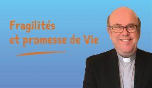 2021-02-01_Img-Une_EVQ_bis