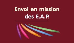 2021-02-04_Img-Une_EAP_2