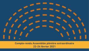 2021-02-22_Img-Une_APEX_bis