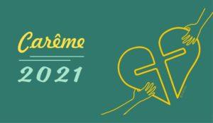 2021-02-22_Img-Une_Careme2021_bis