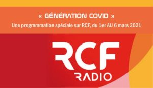 2021-02-22_Img-Une_RCF_bis