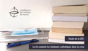 2021-02-24_Img-Une_Etude-CEF-Etudiants_V2_bis