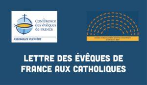 2021-03-04_Img-Une_Lettre-EVQ_bis