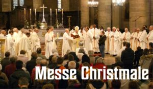 2021-03-04_Img-Une_Messe-chrismale_bis