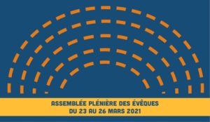 2021-03-15_Img-Une_AP-mars_bis
