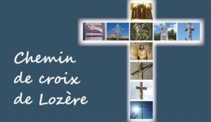 2021-03-15_Img-Une_Chemin-Croix-Lozere_bis
