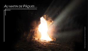 2021-03-29_Img-Une_Paques_bis