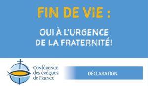 2021-04-07_Img-Une_CEF-fin-vie_bis