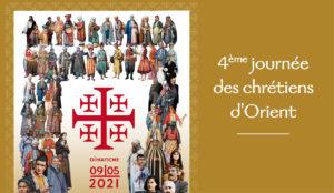 2021-04-07_Img-Une_Chretiens-Orient