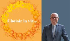 2021-04-19_Img-Une_Choisi-la-vie