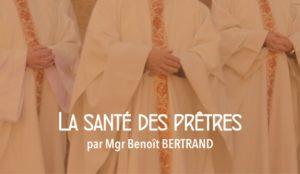 2021-05-07_Img-Une_Sante-pretres-ELA_bis