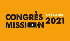 2021-06-01_Img-Une_Congres-Mission2_bis