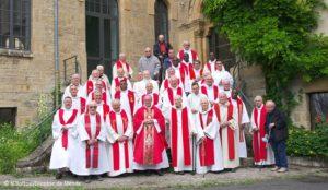 2021-06-22_Img-Une_Journee-sacerdotale_bis