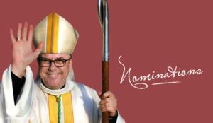 2021-07-19_Img-Une_Nomination_bis