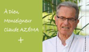 2021-08-16_Img-Une_Claude-Azema_2bis
