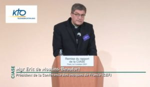 2021-09-15_Img-Une_Allocution-Mgr-EMB_bis