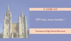 2021-10-04_Img-Une_401-ans_V3_bis