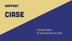 2021-10-04_Img-Une_CIASE_bis