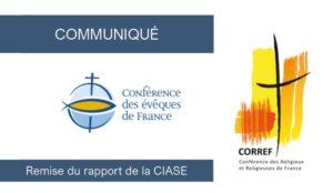 2021-10-05_Img-Une_Communique_Remise-rapport-Ciase_bis
