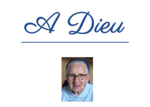 A-Dieu_Sr-St-Jean-Baptiste3