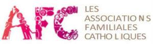 AFC_Logo