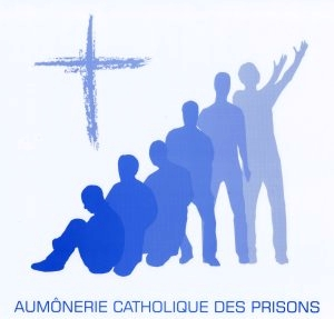 Aumônerie catholique des prisons du diocèse de Mende
