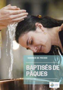 Couverture-Baptemes-catechumenes-2017