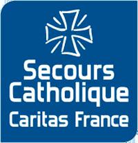 Secours Catholique Lozère