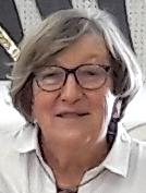 Mary Massardier