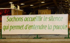 LCE, Lourdes Cancer Espérance 2018 - Diocèse de Mende