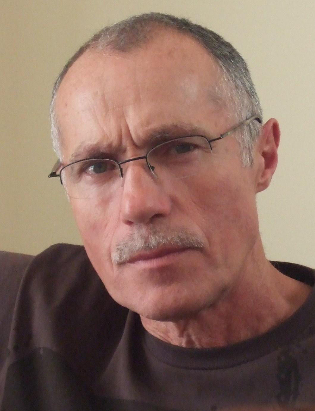 Roland BERNARD