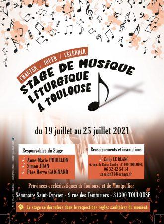 Affiche_Stage-musique-liturgique_2021