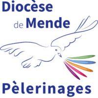 Logo-Pelerinages-Diocese-Mende_Def-292x300